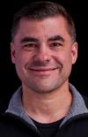 Dave Isbitski - Amazon - CONNECTIONS Europe Keynote